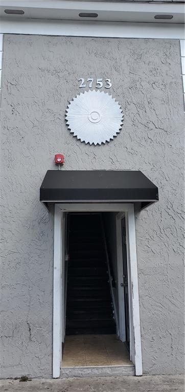 2753 L B MCLEOD ROAD #2753 Property Photo - ORLANDO, FL real estate listing