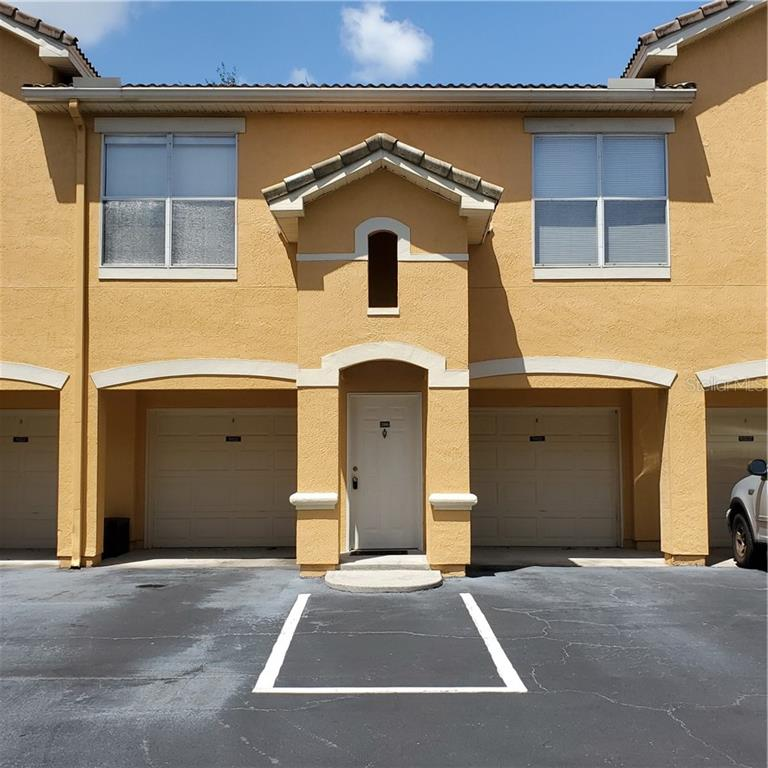 19920 VILLA RIDGE DRIVE #206 Property Photo - ORLANDO, FL real estate listing