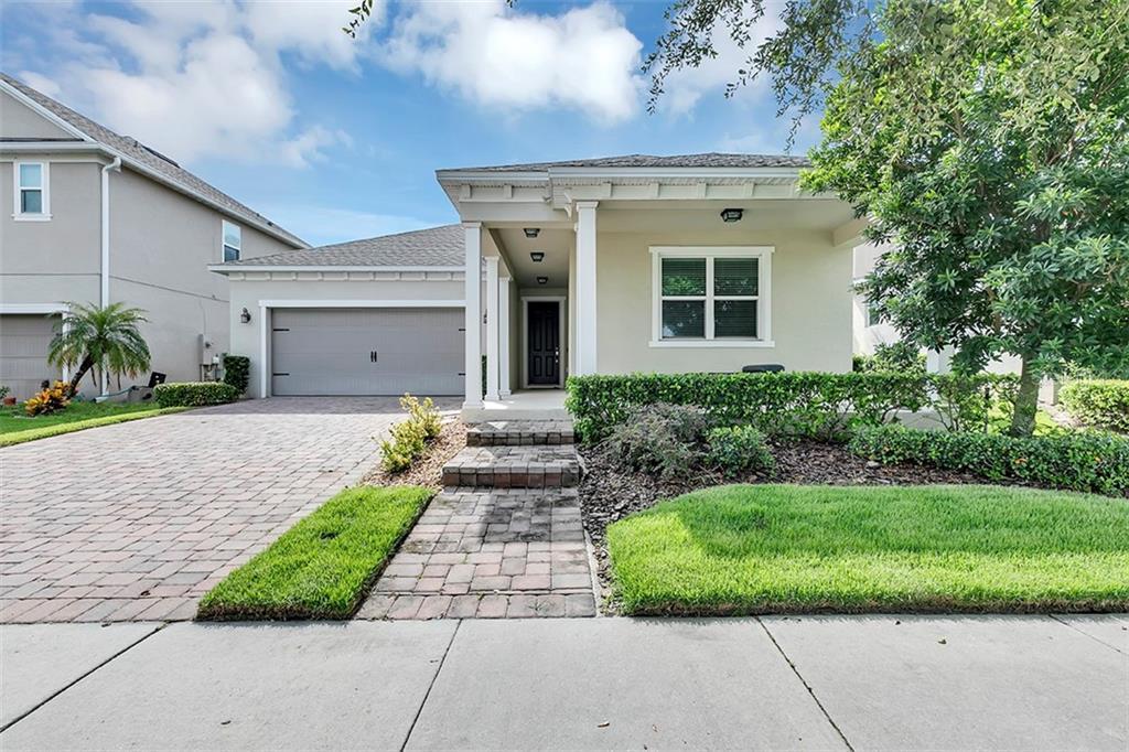 11860 THATCHER AVENUE Property Photo - ORLANDO, FL real estate listing