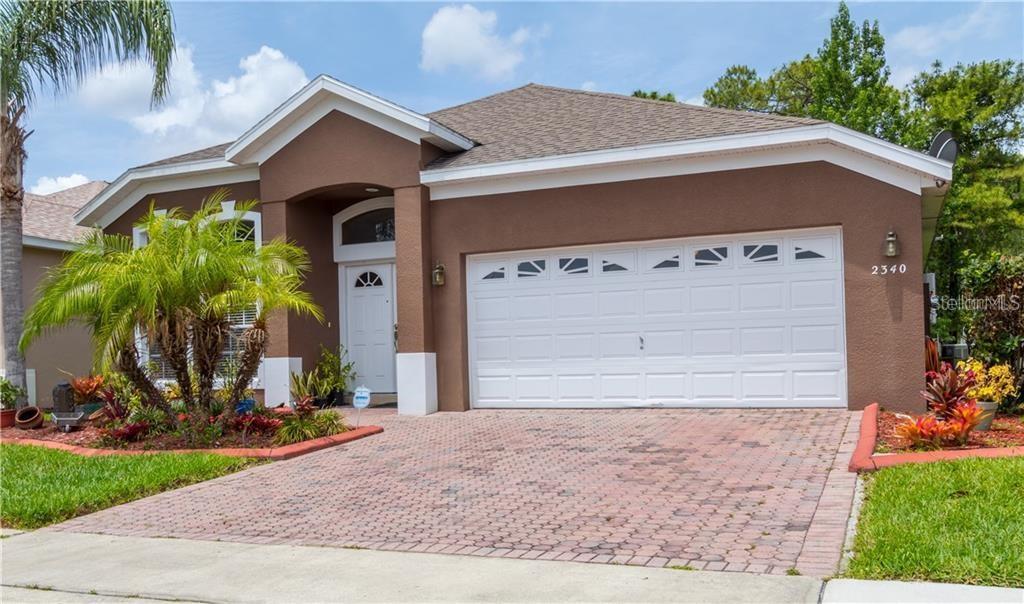 2340 TWILIGHT DRIVE Property Photo - ORLANDO, FL real estate listing