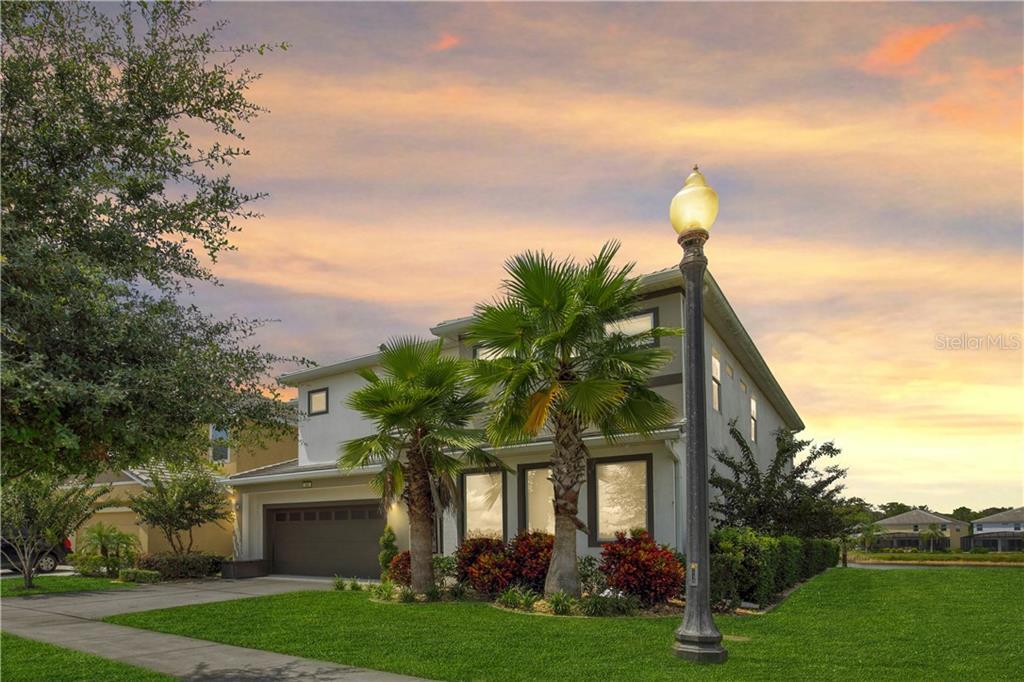 260 BALLO DRIVE Property Photo - KISSIMMEE, FL real estate listing