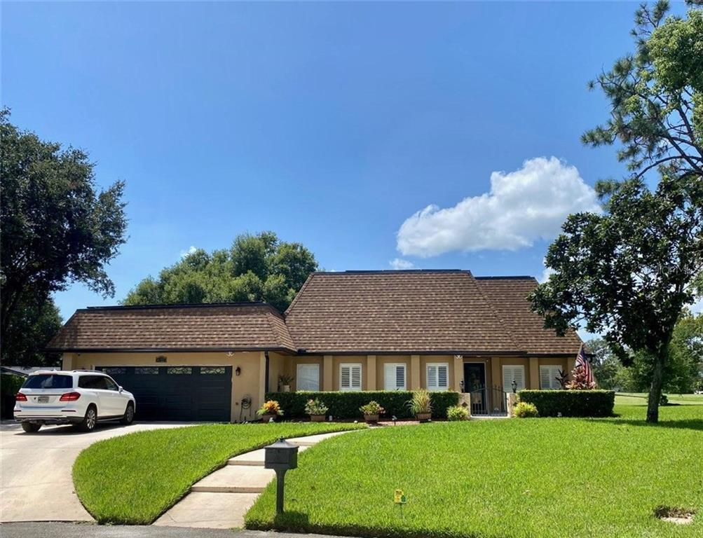 6722 DANCY COURT Property Photo - ORLANDO, FL real estate listing