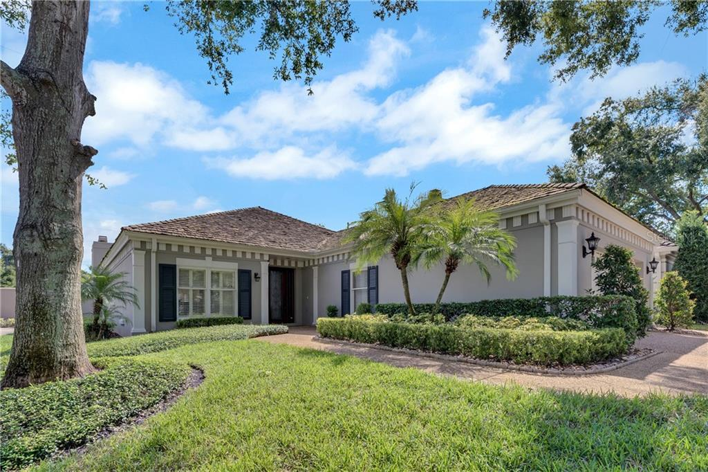 5933 CHESAPEAKE PARK #55 Property Photo - ORLANDO, FL real estate listing
