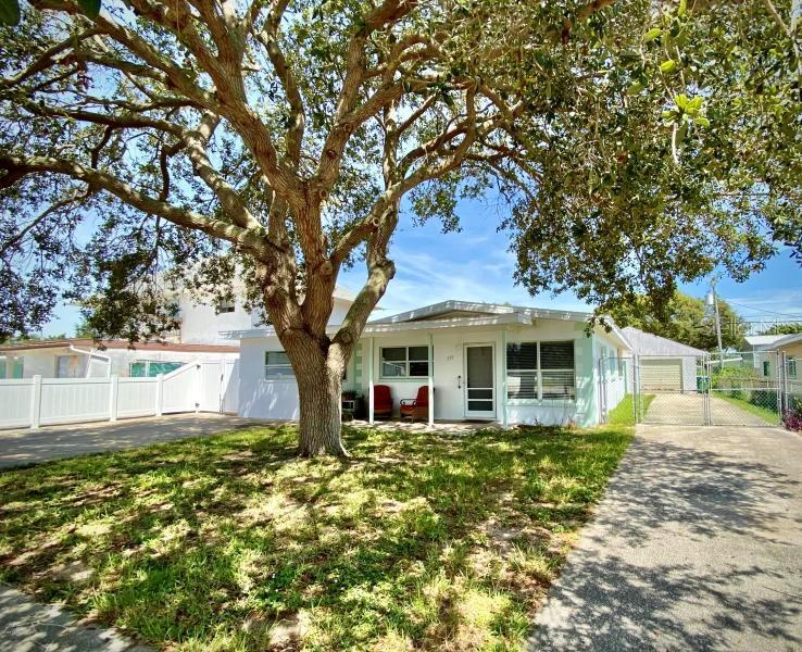 Property Photo - CAPE CANAVERAL, FL real estate listing