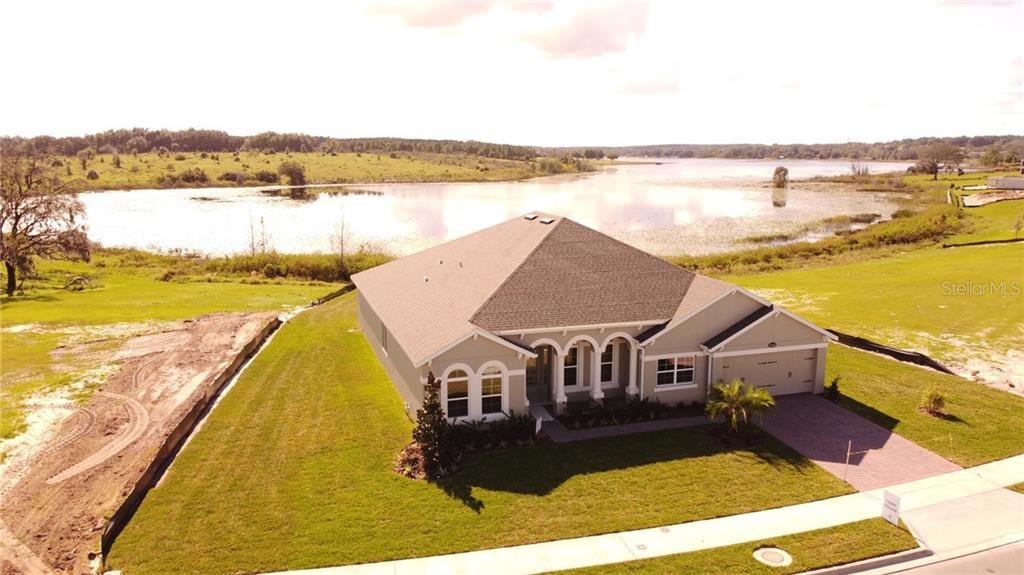 16774 Sanctuary Drive Property Photo