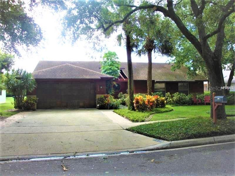 1539 GOLFSIDE DRIVE Property Photo - WINTER PARK, FL real estate listing