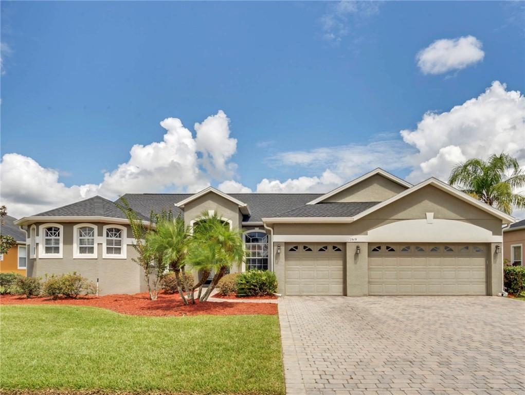17919 CAMARGO LANE Property Photo - ORLANDO, FL real estate listing