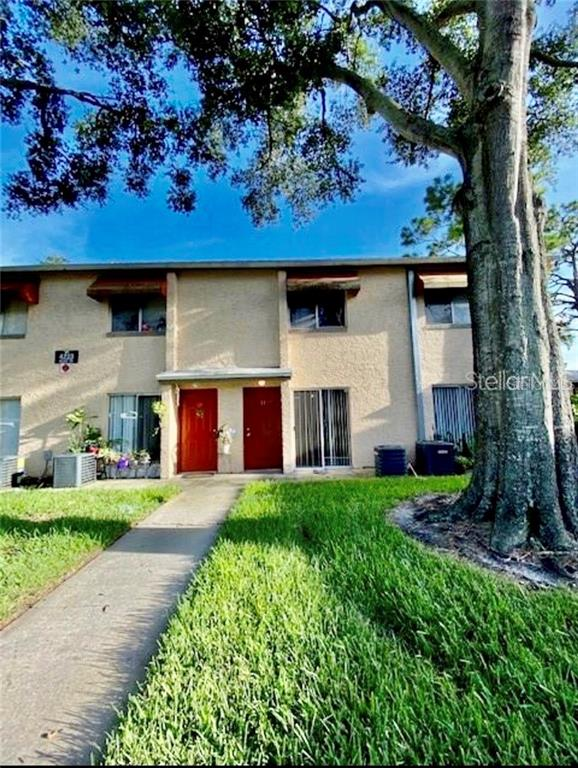 4223 S SEMORAN BOULEVARD #11 Property Photo - ORLANDO, FL real estate listing