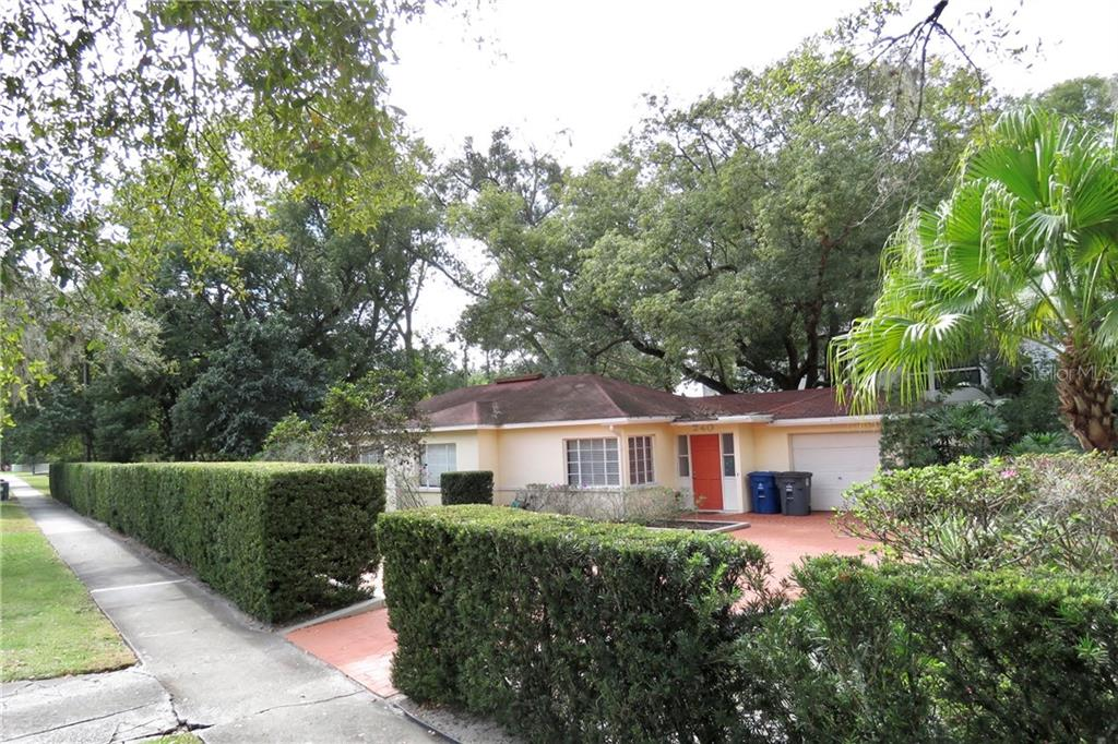 240 E ROCKWOOD WAY Property Photo - WINTER PARK, FL real estate listing