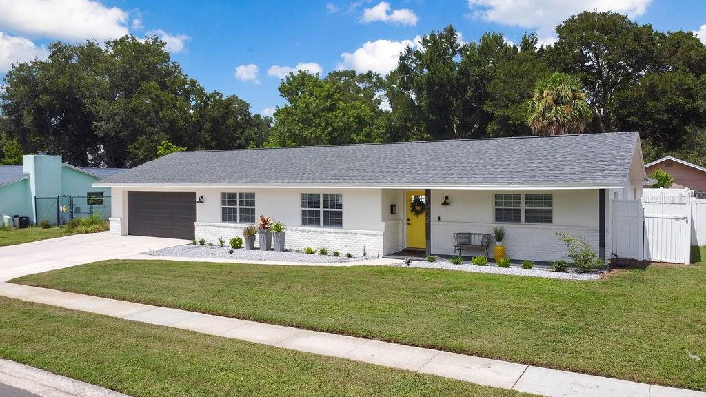 4319 OLD DOMINION ROAD Property Photo - ORLANDO, FL real estate listing