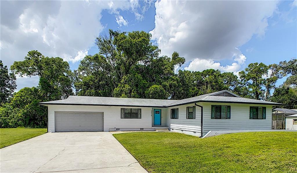 4476 Fairview Avenue Property Photo