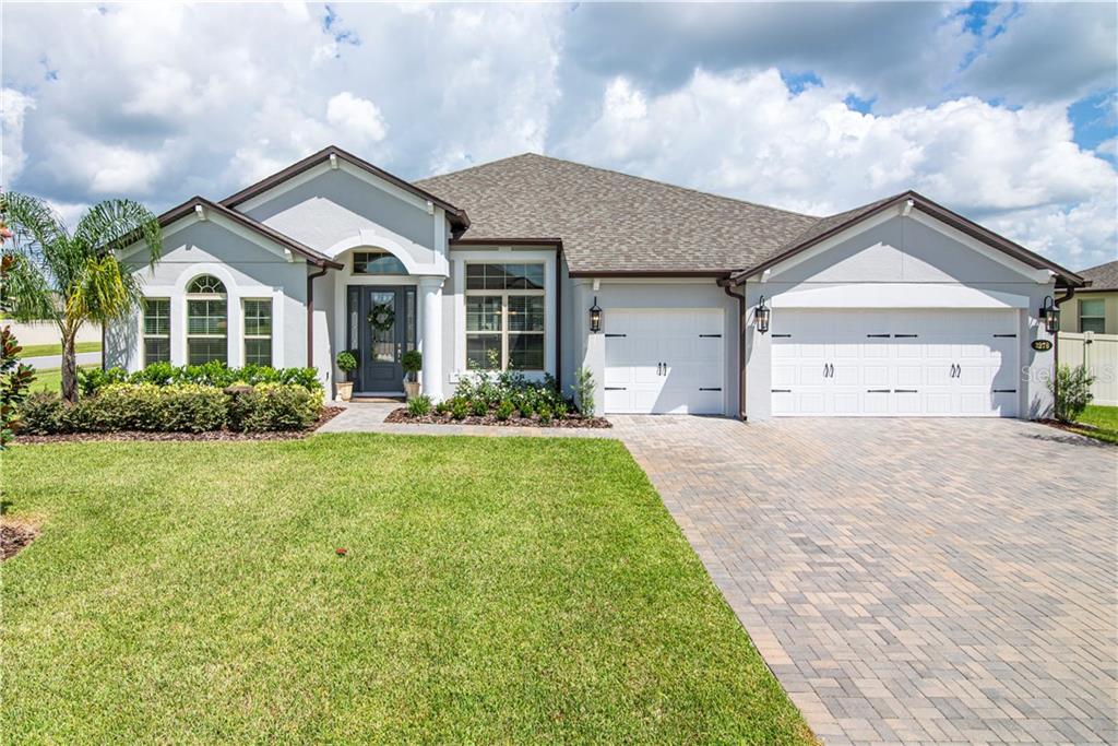 3278 KAYAK WAY Property Photo - ORLANDO, FL real estate listing