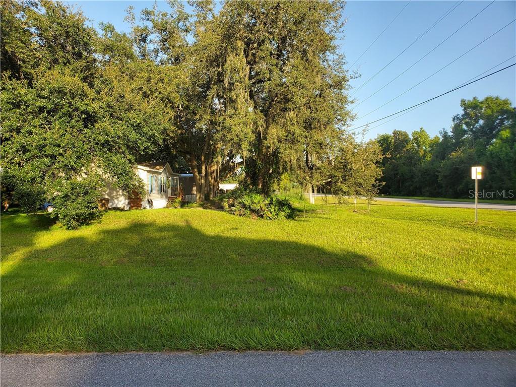 5525 OSCEOLA AVENUE Property Photo - INTERCESSION CITY, FL real estate listing