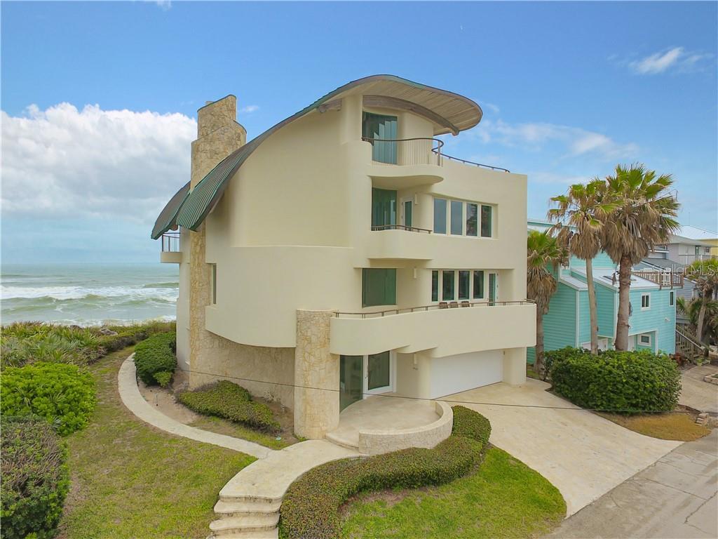 6965 S Atlantic Avenue Property Photo