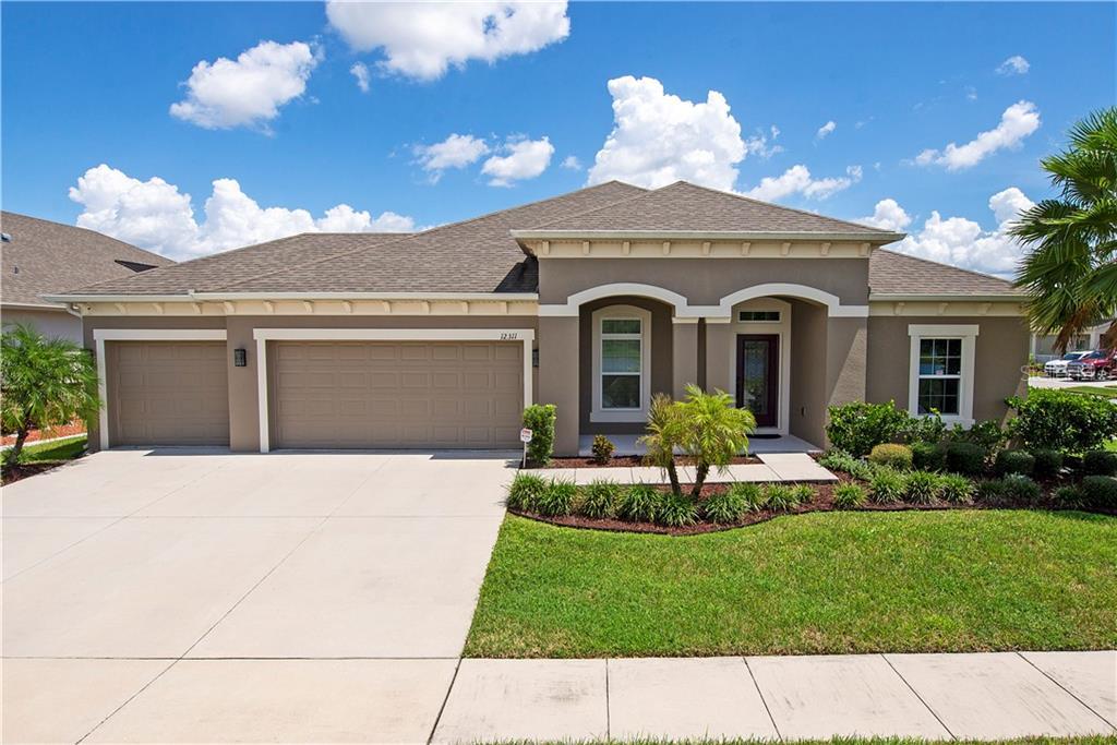 12311 SABAL PALMETTO PLACE Property Photo - ORLANDO, FL real estate listing