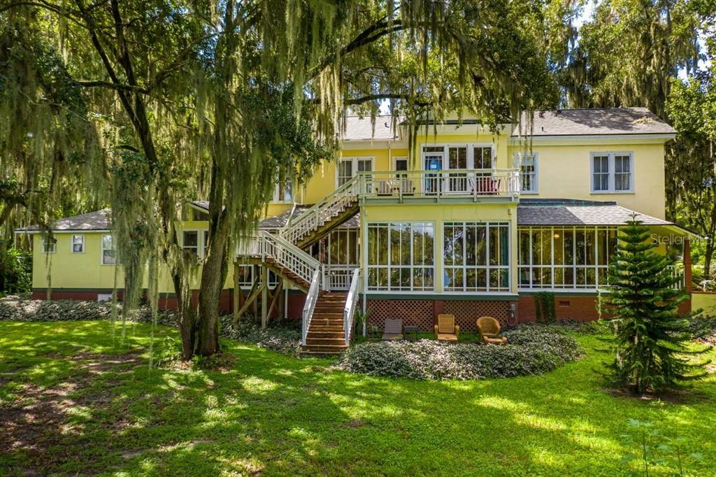 620 N TUBB STREET Property Photo - OAKLAND, FL real estate listing