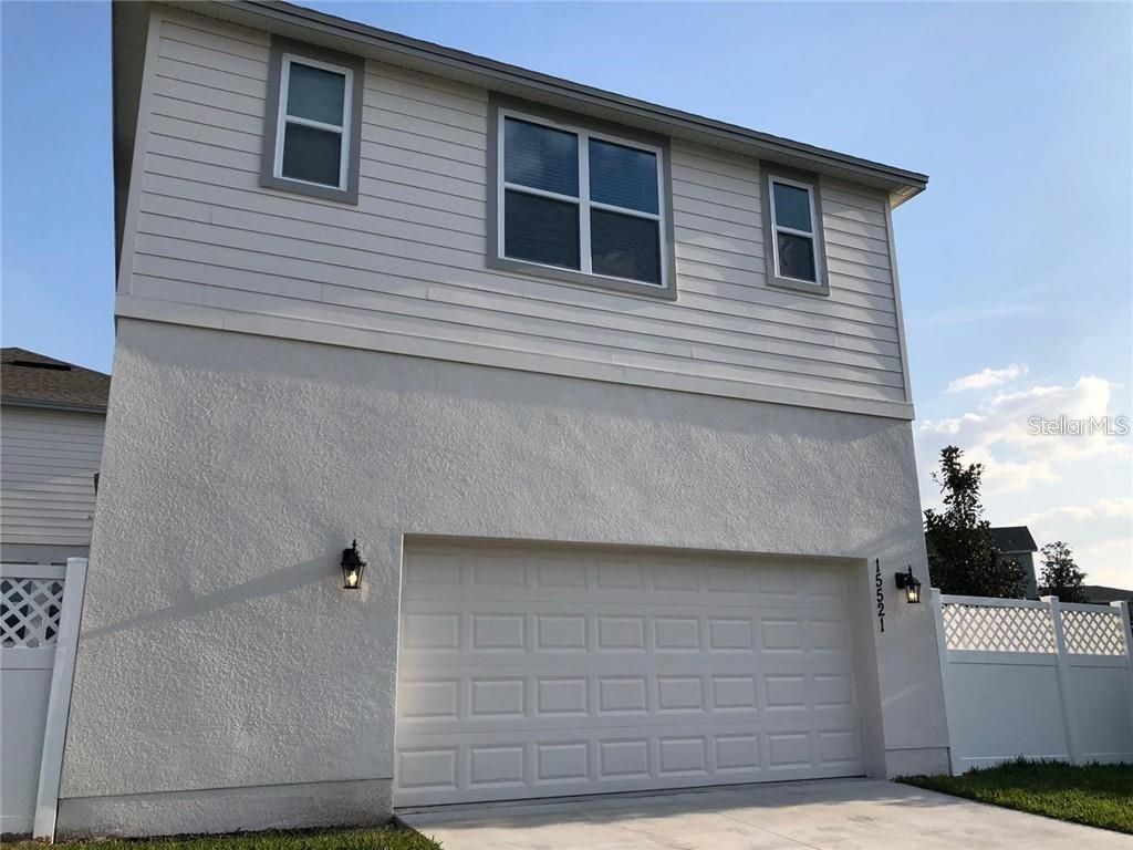 15521 TANGELO TWIST ALLEY Property Photo