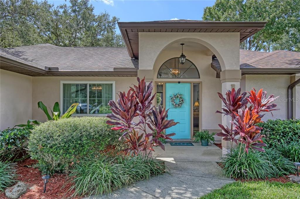 149 OAK GROVE LANE Property Photo - MERRITT ISLAND, FL real estate listing