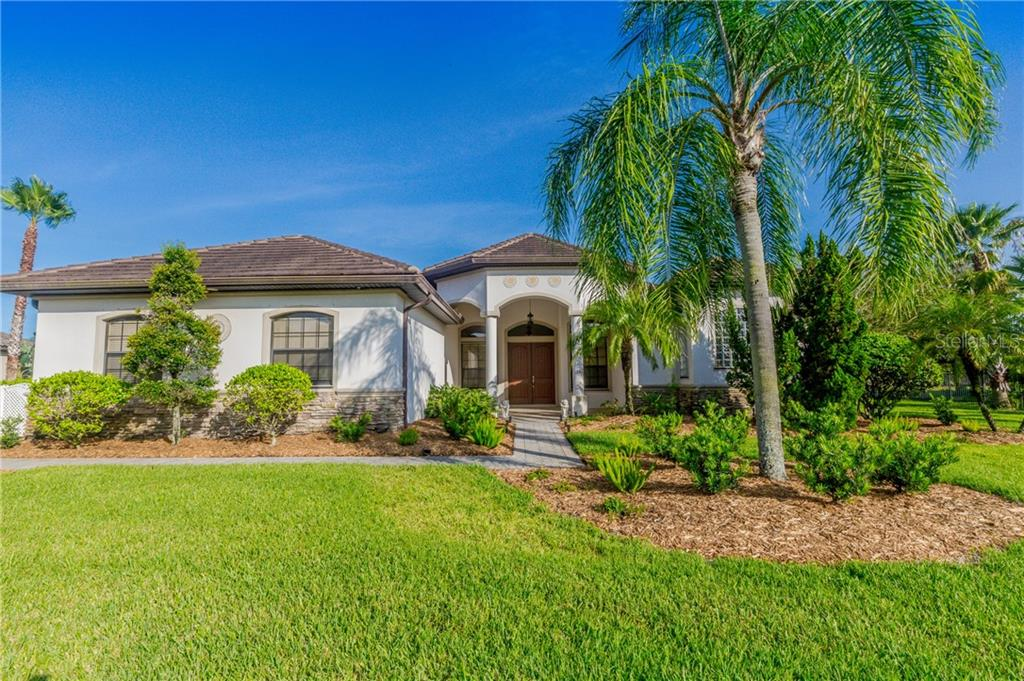 3548 IMPERATA DRIVE Property Photo - ROCKLEDGE, FL real estate listing