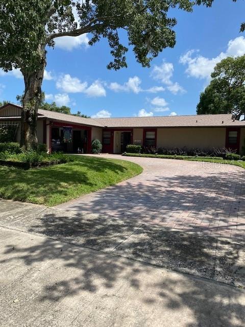 1209 MELISSA AVENUE Property Photo - ORLANDO, FL real estate listing