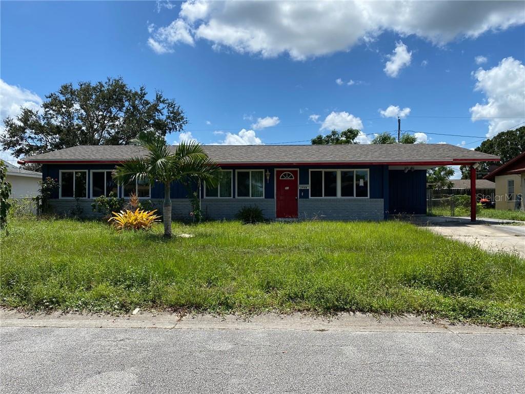 2940 HAMBURG AVENUE NE Property Photo - PALM BAY, FL real estate listing