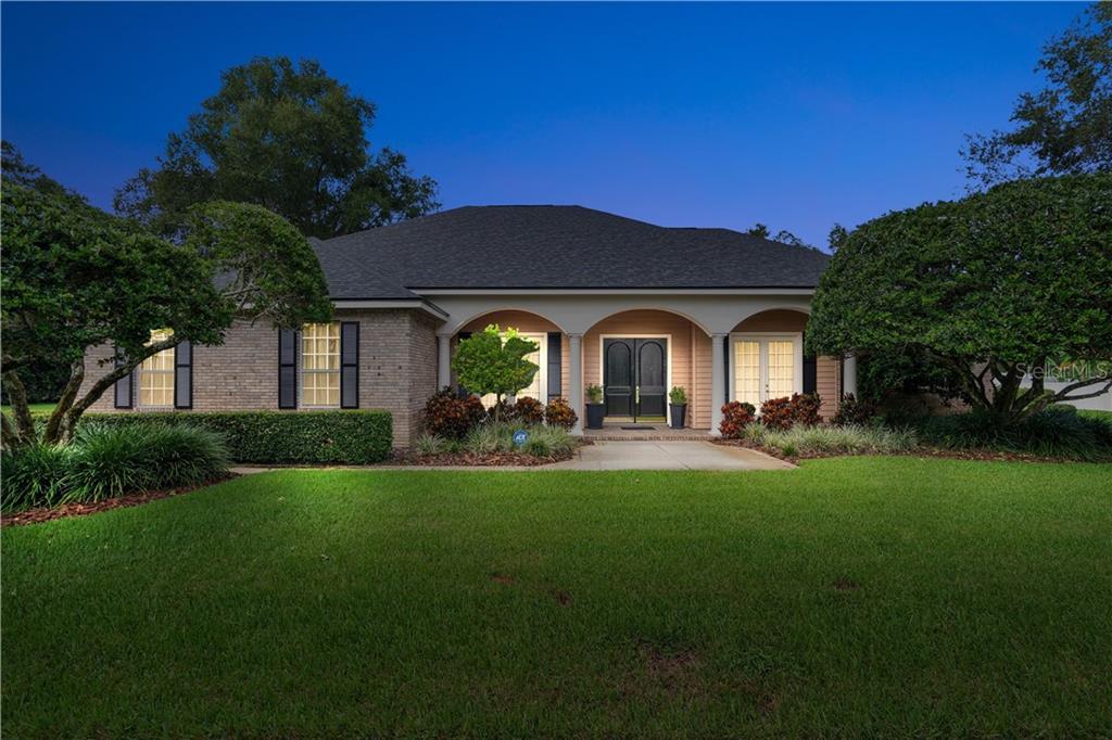4712 WINGROVE BOULEVARD Property Photo - ORLANDO, FL real estate listing