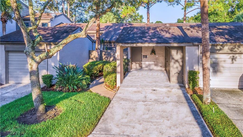 702 DRYWOOD AVENUE Property Photo - FERN PARK, FL real estate listing