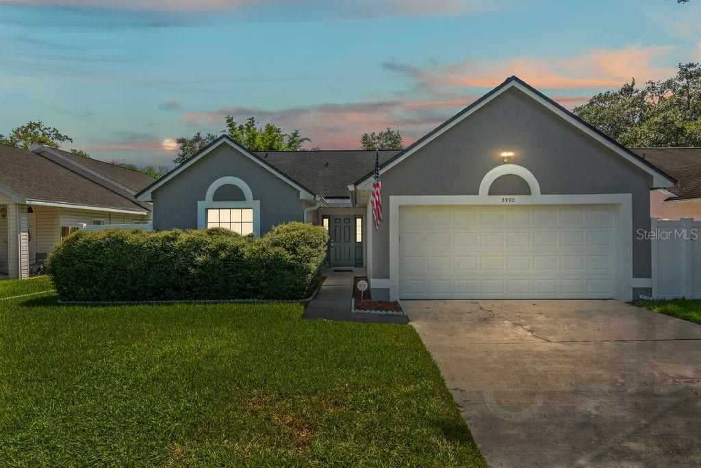3992 WATERVIEW LOOP Property Photo - WINTER PARK, FL real estate listing