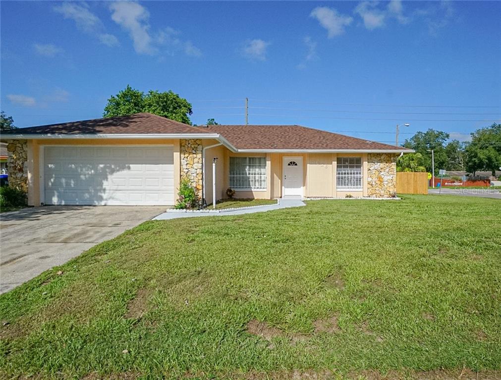 3626 Powers Ridge Court Property Photo