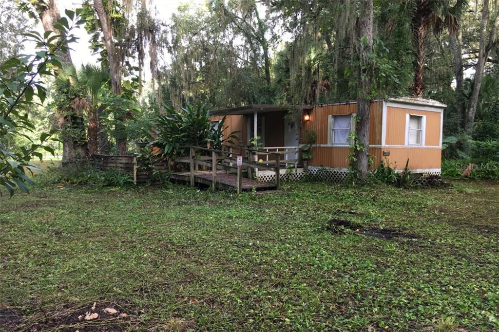 2878 CR 426E Property Photo - LAKE PANASOFFKEE, FL real estate listing