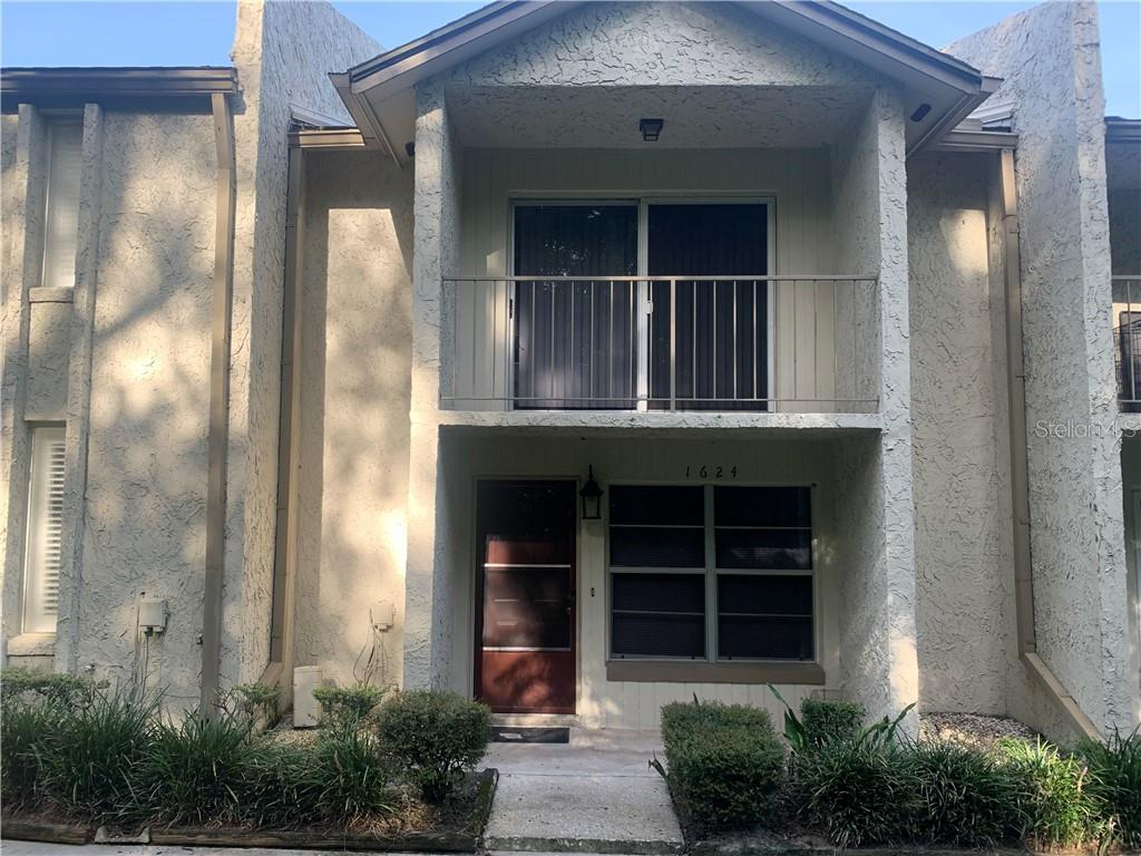 1624 GULFVIEW DRIVE #420 Property Photo