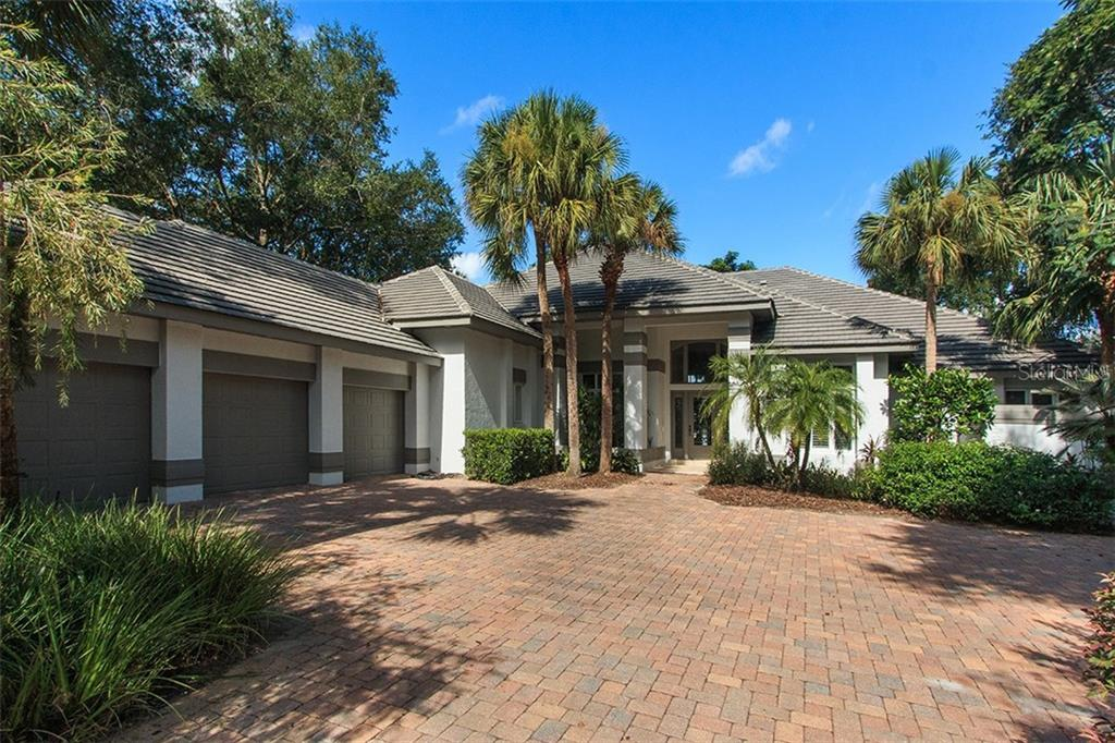 5074 ISLEWORTH COUNTRY CLUB DRIVE Property Photo