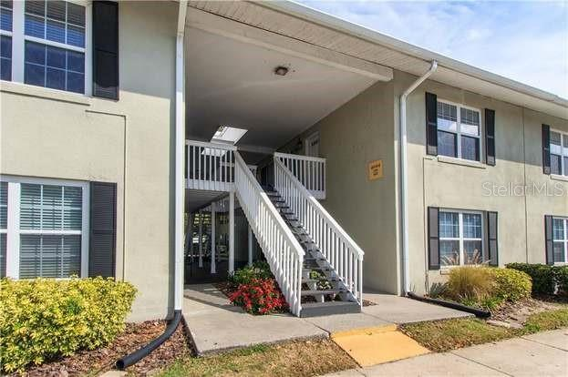 4850 Conway Road #6 Property Photo