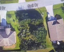 632 GULL DRIVE Property Photo