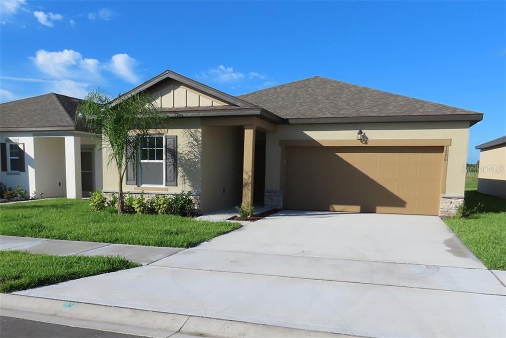 3026 NOVA SCOTIA Property Photo - NEW SMYRNA BEACH, FL real estate listing