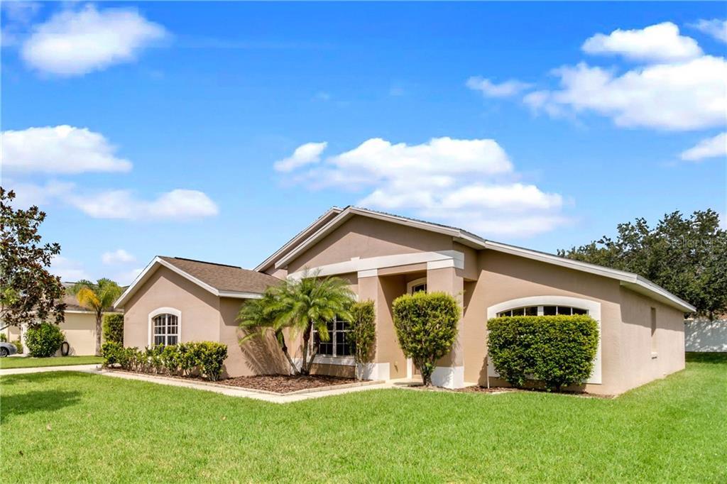 1225 HUNTERMAN LANE Property Photo - WINTER GARDEN, FL real estate listing