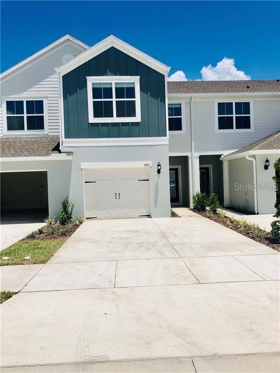 3971 Plainview Drive Property Photo