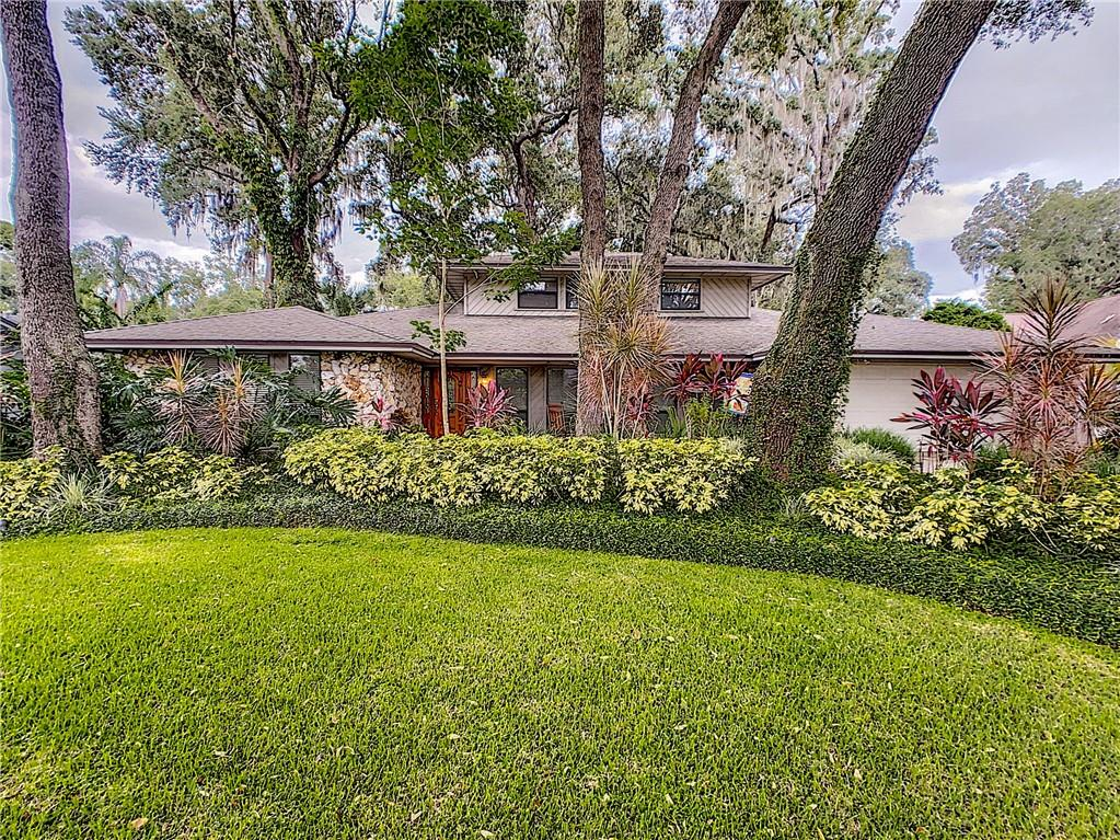 4387 TIDEWATER DRIVE Property Photo - ORLANDO, FL real estate listing