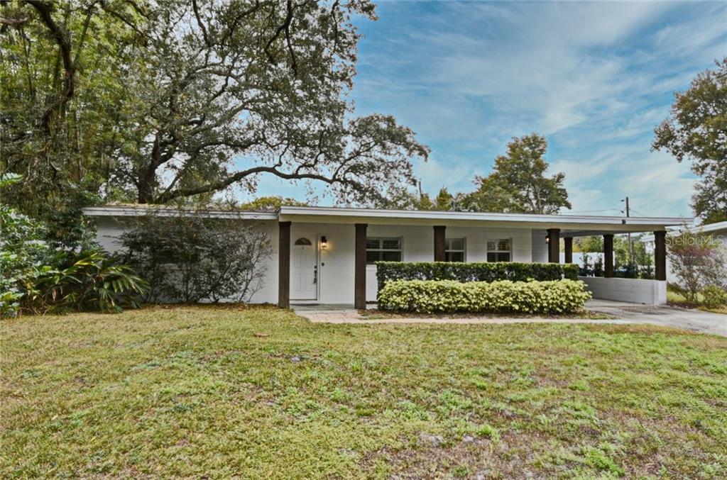 2957 ROUEN AVENUE Property Photo - WINTER PARK, FL real estate listing