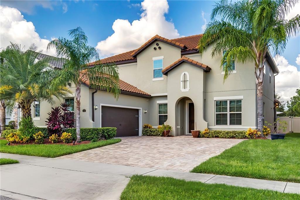11756 HAMPSTEAD STREET Property Photo - WINDERMERE, FL real estate listing
