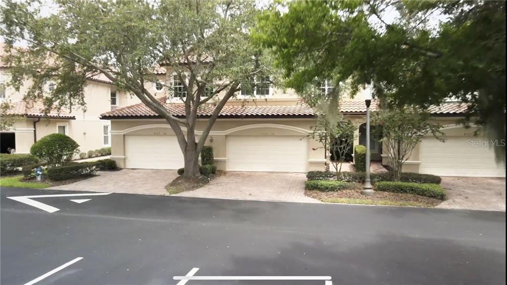 8725 THE ESPLANADE DR #55 Property Photo - ORLANDO, FL real estate listing