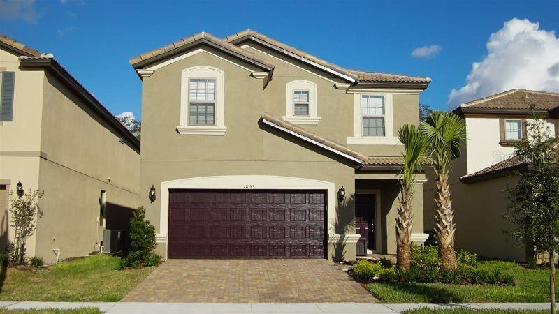 1853 NICE COURT Property Photo - KISSIMMEE, FL real estate listing