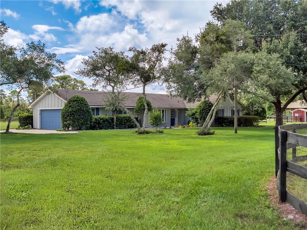 2670 MILLS CREEK ROAD Property Photo - CHULUOTA, FL real estate listing
