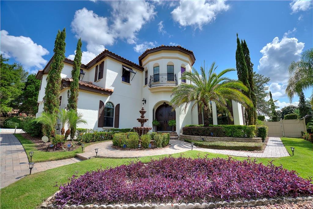2138 TALMAN COURT Property Photo - WINTER PARK, FL real estate listing