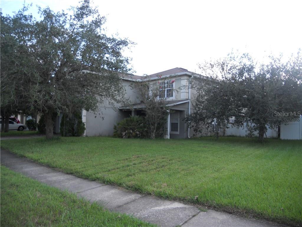 15689 Galbi Drive Property Photo