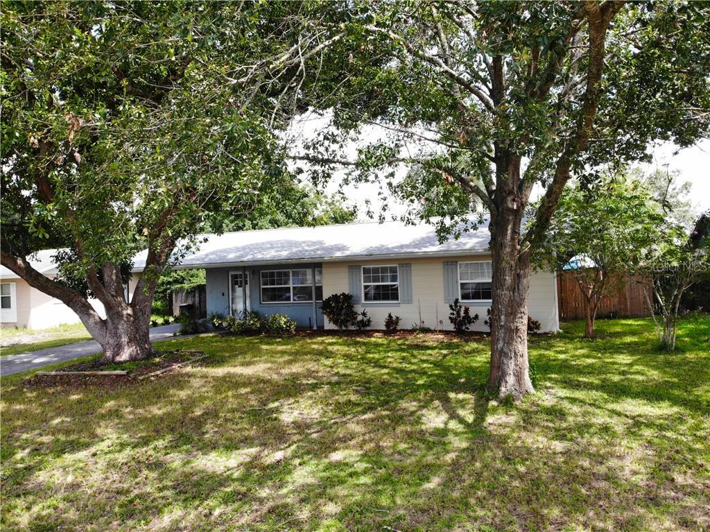 1692 CHILEAN LANE Property Photo - WINTER PARK, FL real estate listing