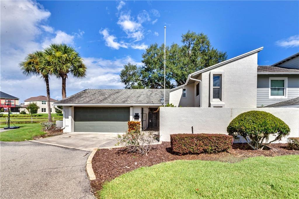 5218 CYPRESS CREEK DRIVE #101 Property Photo - ORLANDO, FL real estate listing