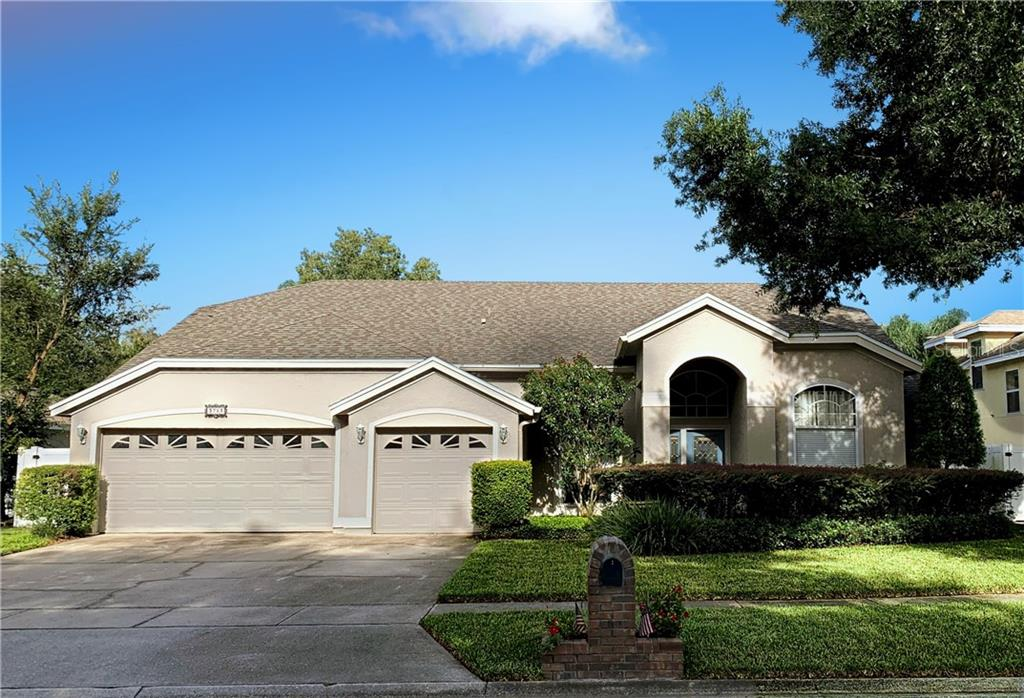 3753 GATLIN PLACE CIRCLE Property Photo - ORLANDO, FL real estate listing