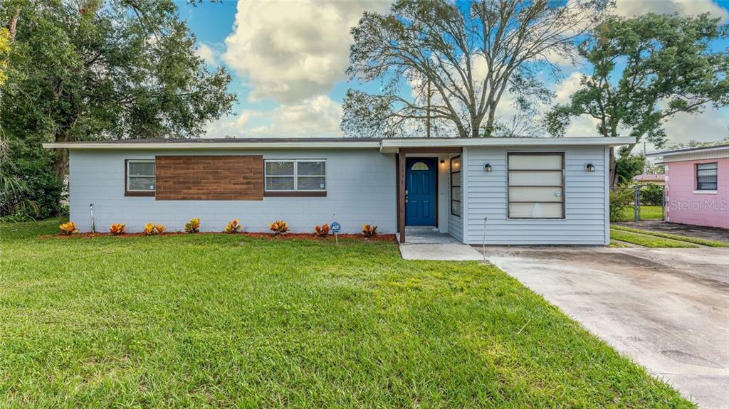 1331 MONTEGO LANE Property Photo - ORLANDO, FL real estate listing