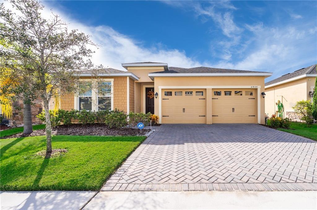 4944 SOFT RUSH STREET Property Photo - ORLANDO, FL real estate listing
